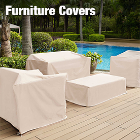 7 • Furniture Covers 1/4