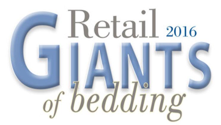 Retail Giants of Bedding