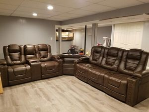 Wondrous Highway To Home By Eric Church Sectional Living Room Collection Uwap Interior Chair Design Uwaporg