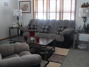 Incredible Fountain Collection Creativecarmelina Interior Chair Design Creativecarmelinacom