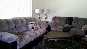 Admirable Fountain Microfiber Wedge Creativecarmelina Interior Chair Design Creativecarmelinacom