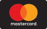$250 MasterCard